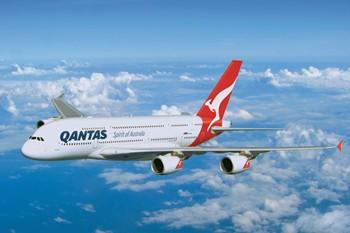 ac-QantasA380